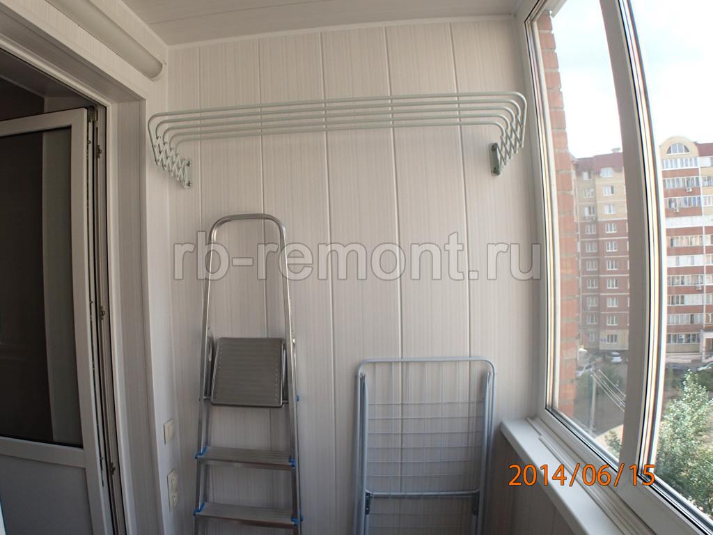 http://www.rb-remont.ru/remont-dvuhkomnatnyh-kvartir/img/koroleva-4-00/balkon_002.jpg (бол.)