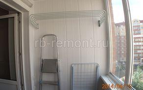 http://www.rb-remont.ru/remont-dvuhkomnatnyh-kvartir/img/koroleva-4-00/balkon_002.jpg (мал.)