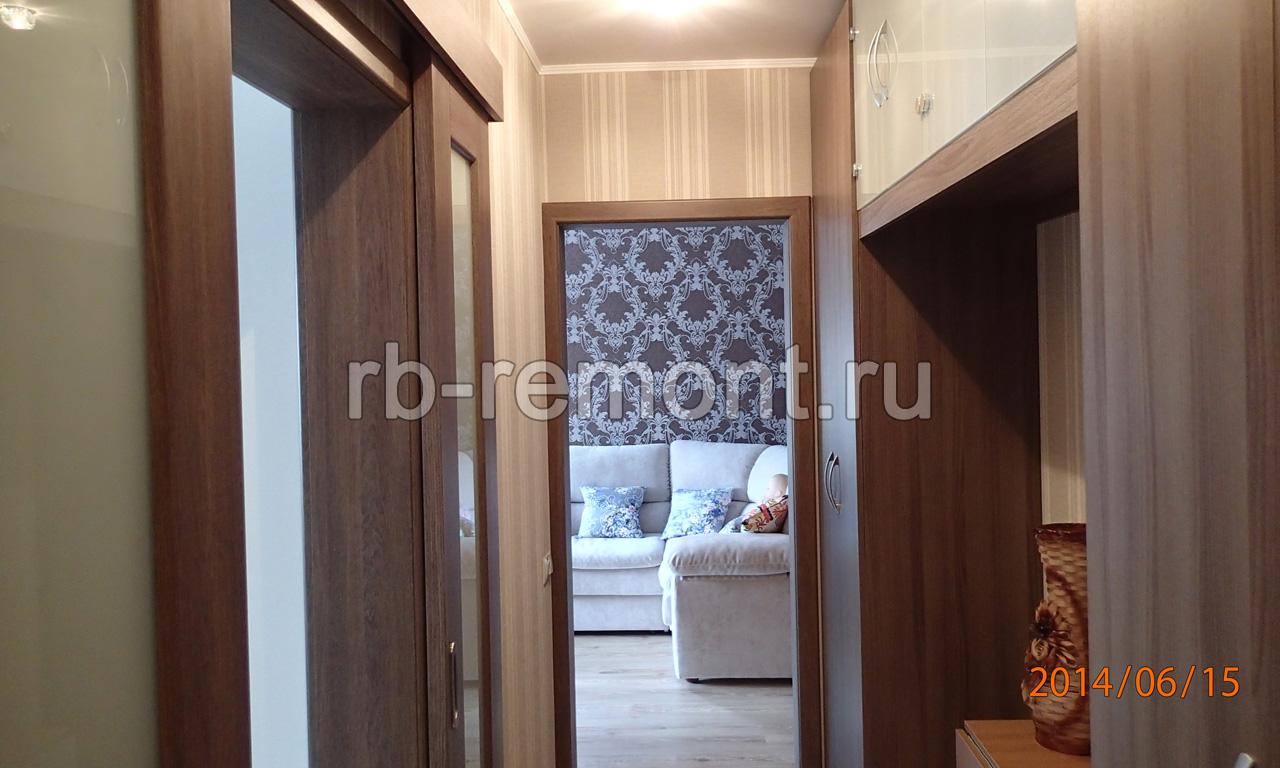 http://www.rb-remont.ru/remont-dvuhkomnatnyh-kvartir/img/koroleva-4-00/koridor_003.jpg (бол.)