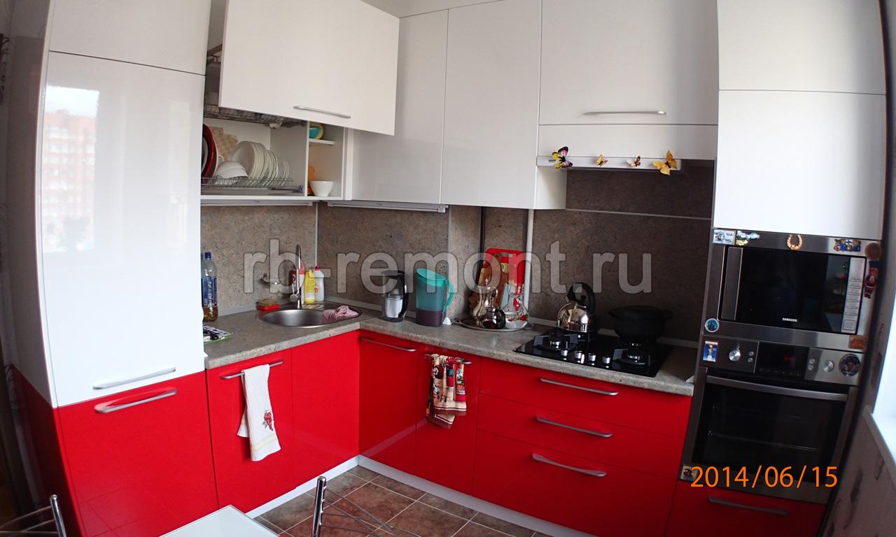 http://www.rb-remont.ru/remont-dvuhkomnatnyh-kvartir/img/koroleva-4-00/kuhnya_004.jpg (бол.)
