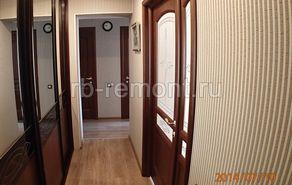 http://www.rb-remont.ru/remont-dvuhkomnatnyh-kvartir/img/rustaveli-37.1-00/koridor_bol_002.jpg (мал.)