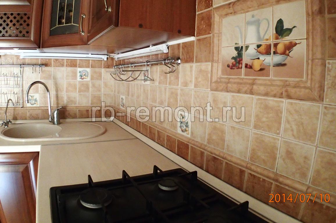 http://www.rb-remont.ru/remont-dvuhkomnatnyh-kvartir/img/rustaveli-37.1-00/kuhnya_002.jpg (бол.)