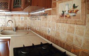 http://www.rb-remont.ru/remont-dvuhkomnatnyh-kvartir/img/rustaveli-37.1-00/kuhnya_002.jpg (мал.)