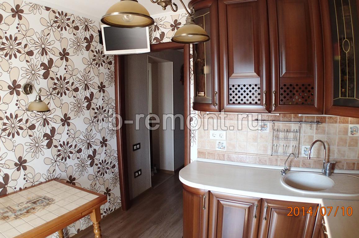 http://www.rb-remont.ru/remont-dvuhkomnatnyh-kvartir/img/rustaveli-37.1-00/kuhnya_003.jpg (бол.)