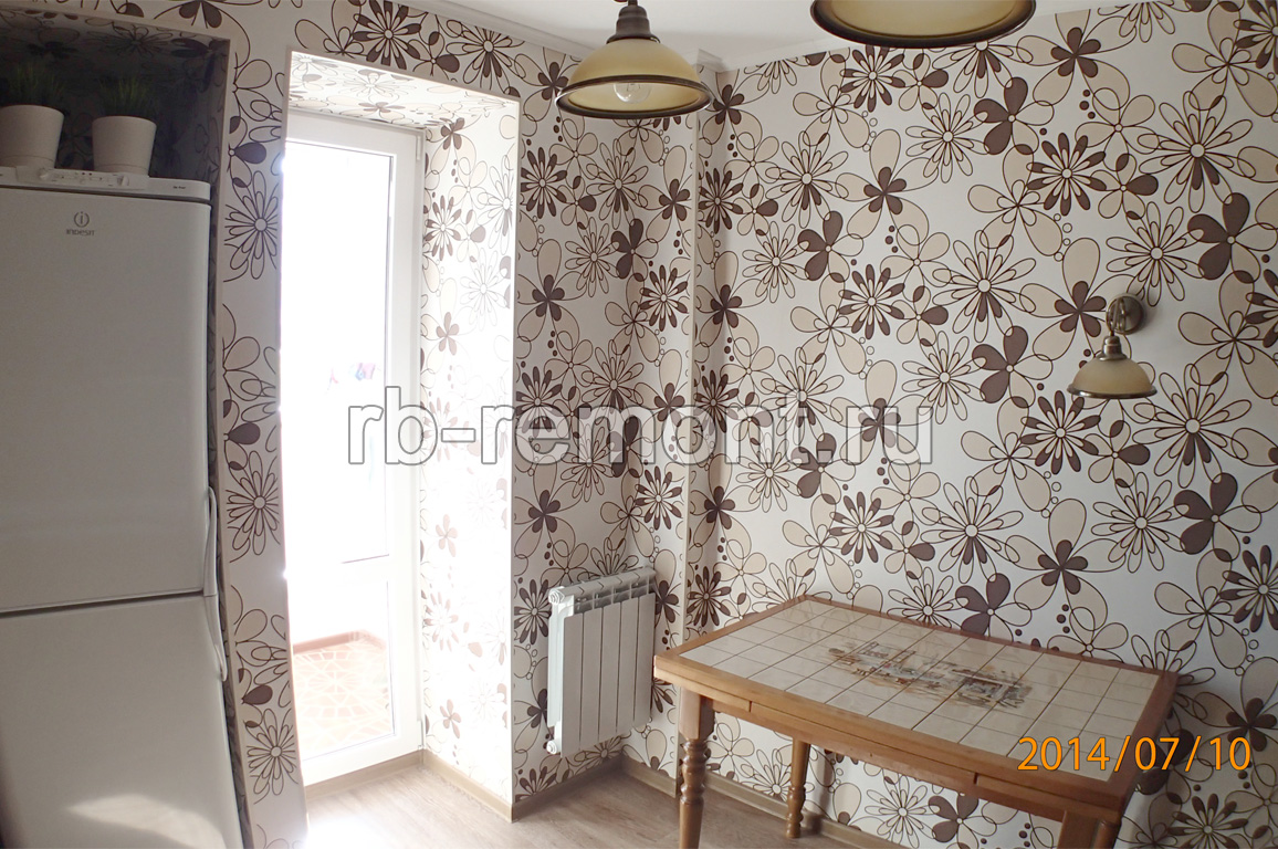 http://www.rb-remont.ru/remont-dvuhkomnatnyh-kvartir/img/rustaveli-37.1-00/kuhnya_004.jpg (бол.)