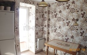 http://www.rb-remont.ru/remont-dvuhkomnatnyh-kvartir/img/rustaveli-37.1-00/kuhnya_004.jpg (мал.)