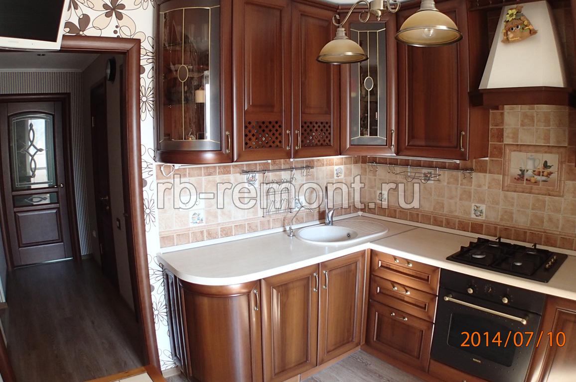 http://www.rb-remont.ru/remont-dvuhkomnatnyh-kvartir/img/rustaveli-37.1-00/kuhnya_005.jpg (бол.)