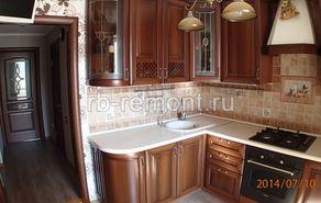 http://www.rb-remont.ru/remont-dvuhkomnatnyh-kvartir/img/rustaveli-37.1-00/kuhnya_005.jpg (мал.)