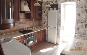 http://www.rb-remont.ru/remont-dvuhkomnatnyh-kvartir/img/rustaveli-37.1-00/kuhnya_006.jpg (мал.)
