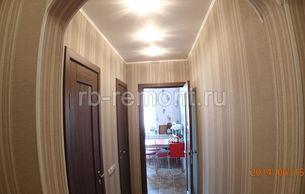 Ремонт коридора 8 (мал.)