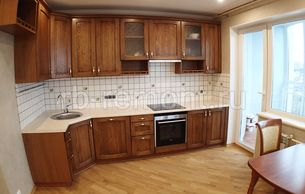 Ремонт кухни 6 (мал.)