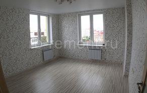 http://www.rb-remont.ru/remont-odnokomnatnyh-kvartir/img/domashnikova-20-00/gost001.jpg (мал.)
