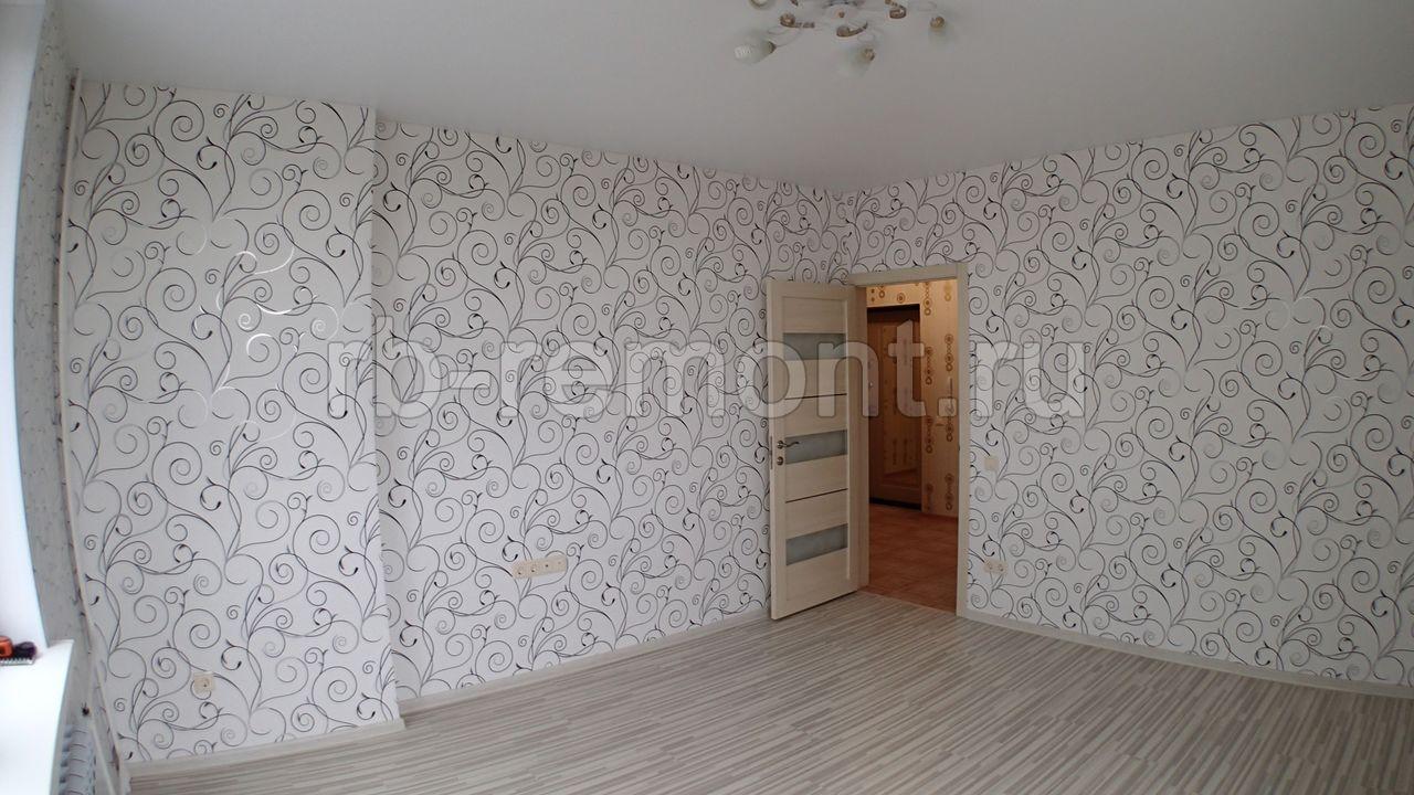 http://www.rb-remont.ru/remont-odnokomnatnyh-kvartir/img/domashnikova-20-00/gost003.jpg (бол.)