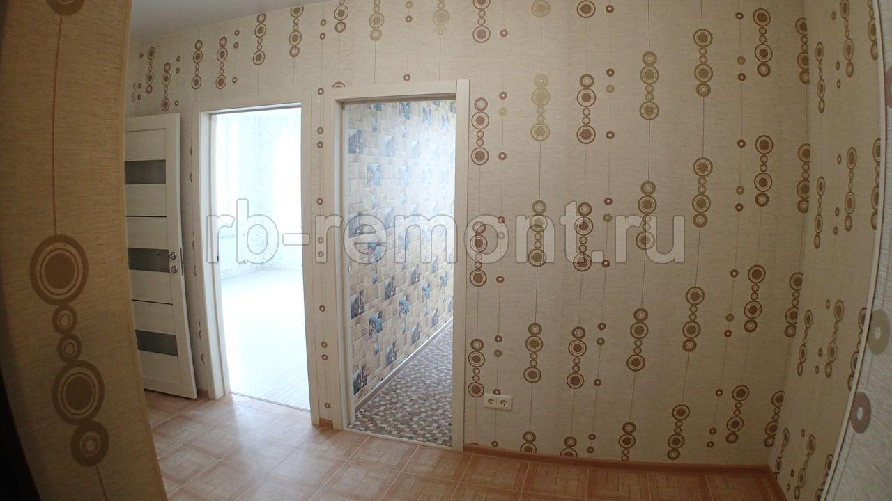 http://www.rb-remont.ru/remont-odnokomnatnyh-kvartir/img/domashnikova-20-00/koridor002.jpg (бол.)