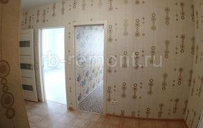 http://www.rb-remont.ru/remont-odnokomnatnyh-kvartir/img/domashnikova-20-00/koridor002.jpg (мал.)
