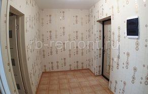 http://www.rb-remont.ru/remont-odnokomnatnyh-kvartir/img/domashnikova-20-00/koridor004.jpg (мал.)