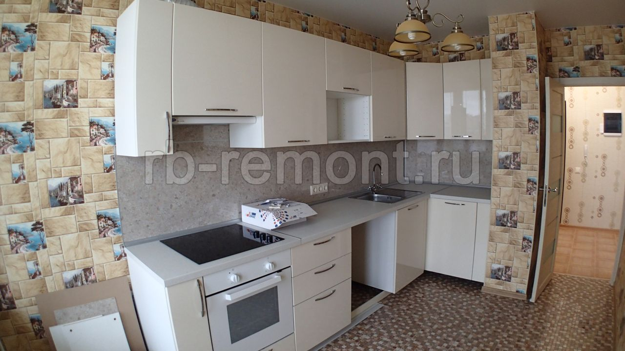 http://www.rb-remont.ru/remont-odnokomnatnyh-kvartir/img/domashnikova-20-00/kuhnya001.jpg (бол.)