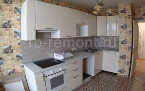 http://www.rb-remont.ru/remont-odnokomnatnyh-kvartir/img/domashnikova-20-00/kuhnya001.jpg (мал.)