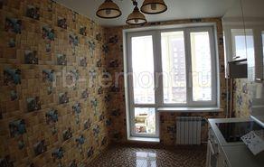 http://www.rb-remont.ru/remont-odnokomnatnyh-kvartir/img/domashnikova-20-00/kuhnya004.jpg (мал.)