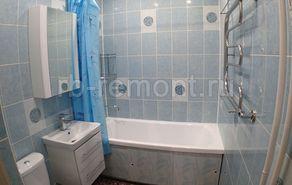 http://www.rb-remont.ru/remont-odnokomnatnyh-kvartir/img/domashnikova-20-00/sanuzel001.jpg (мал.)
