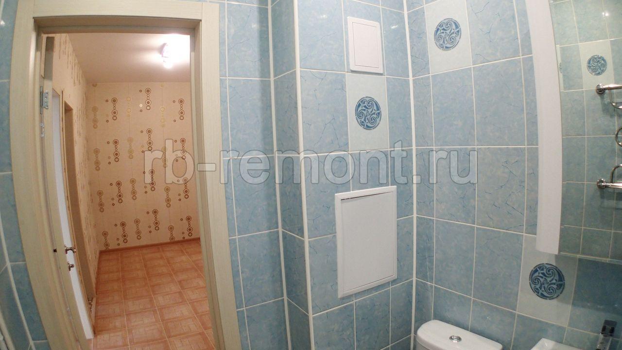 http://www.rb-remont.ru/remont-odnokomnatnyh-kvartir/img/domashnikova-20-00/sanuzel002.jpg (бол.)