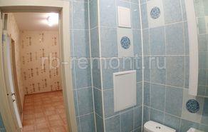 http://www.rb-remont.ru/remont-odnokomnatnyh-kvartir/img/domashnikova-20-00/sanuzel002.jpg (мал.)