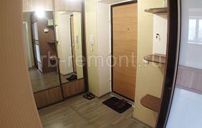 http://www.rb-remont.ru/remont-odnokomnatnyh-kvartir/img/gagarina-60-00/1.jpg (мал.)