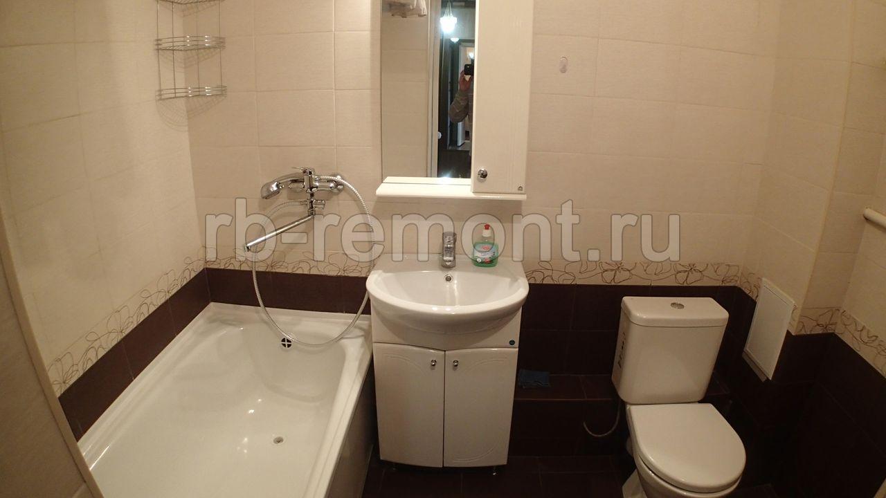 http://www.rb-remont.ru/remont-odnokomnatnyh-kvartir/img/gagarina-60-00/6.jpg (бол.)