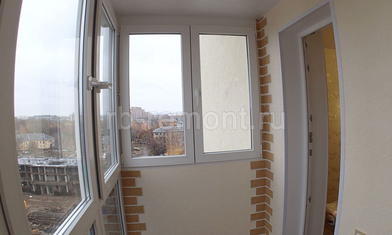 http://www.rb-remont.ru/remont-odnokomnatnyh-kvartir/img/pervomayskaya-71-56/balkon_002.jpg (бол.)