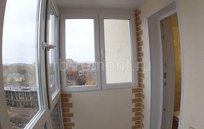 http://www.rb-remont.ru/remont-odnokomnatnyh-kvartir/img/pervomayskaya-71-56/balkon_002.jpg (мал.)