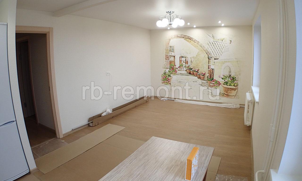 http://www.rb-remont.ru/remont-odnokomnatnyh-kvartir/img/pervomayskaya-71-56/gostinaya_003.jpg (бол.)