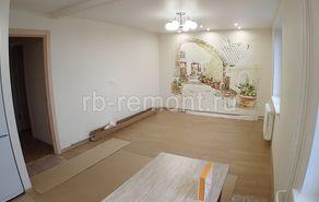 http://www.rb-remont.ru/remont-odnokomnatnyh-kvartir/img/pervomayskaya-71-56/gostinaya_003.jpg (мал.)