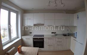 http://www.rb-remont.ru/remont-odnokomnatnyh-kvartir/img/pervomayskaya-71-56/gostinaya_005.jpg (мал.)