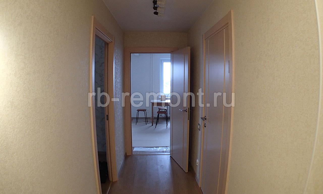 http://www.rb-remont.ru/remont-odnokomnatnyh-kvartir/img/pervomayskaya-71-56/koridor_003.jpg (бол.)