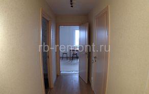 http://www.rb-remont.ru/remont-odnokomnatnyh-kvartir/img/pervomayskaya-71-56/koridor_003.jpg (мал.)