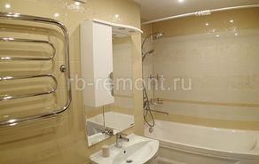 http://www.rb-remont.ru/remont-odnokomnatnyh-kvartir/img/pervomayskaya-71-56/sanuzel_002.jpg (мал.)