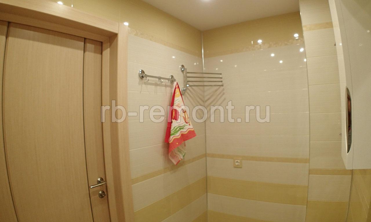http://www.rb-remont.ru/remont-odnokomnatnyh-kvartir/img/pervomayskaya-71-56/sanuzel_006.jpg (бол.)