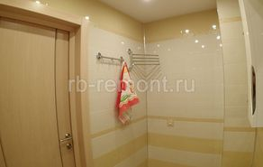 http://www.rb-remont.ru/remont-odnokomnatnyh-kvartir/img/pervomayskaya-71-56/sanuzel_006.jpg (мал.)
