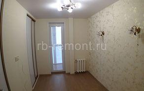 http://www.rb-remont.ru/remont-odnokomnatnyh-kvartir/img/pervomayskaya-71-56/spalnya_001.jpg (мал.)
