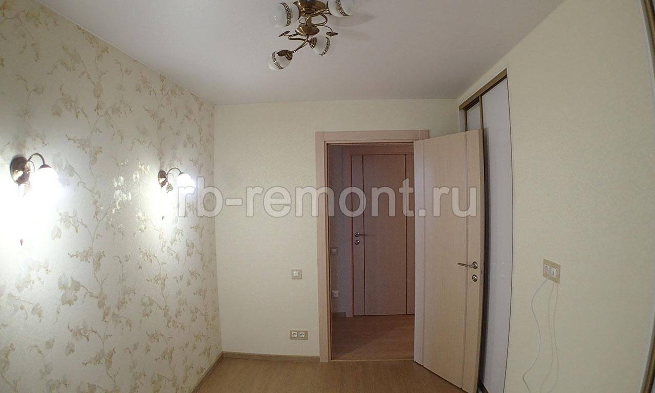 http://www.rb-remont.ru/remont-odnokomnatnyh-kvartir/img/pervomayskaya-71-56/spalnya_002.jpg (бол.)