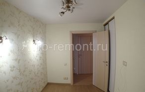 http://www.rb-remont.ru/remont-odnokomnatnyh-kvartir/img/pervomayskaya-71-56/spalnya_002.jpg (мал.)