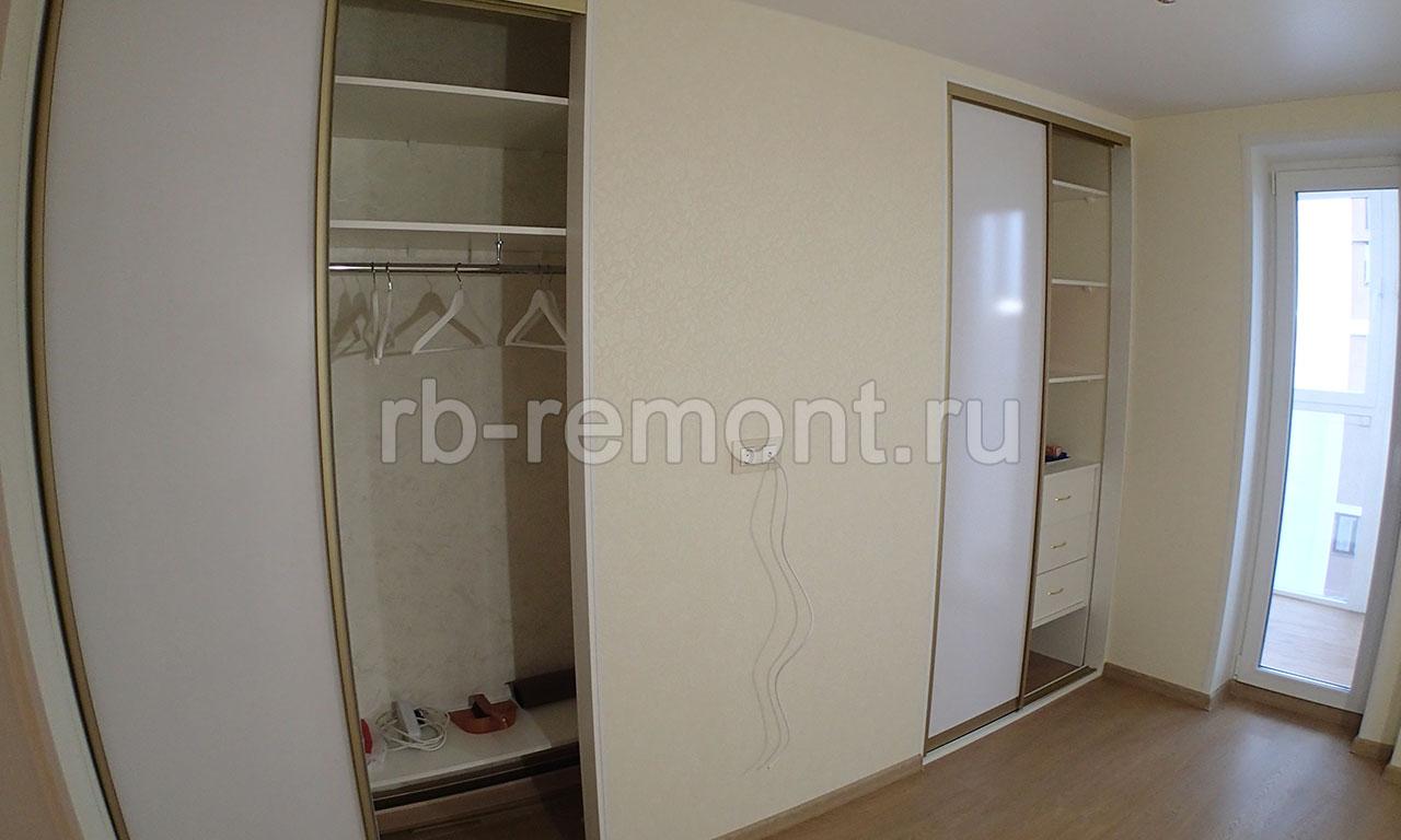 http://www.rb-remont.ru/remont-odnokomnatnyh-kvartir/img/pervomayskaya-71-56/spalnya_004.jpg (бол.)