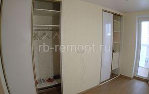 http://www.rb-remont.ru/remont-odnokomnatnyh-kvartir/img/pervomayskaya-71-56/spalnya_004.jpg (мал.)