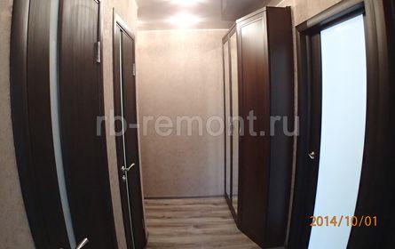 http://www.rb-remont.ru/remont-pod-kljuch/chernikovskaya-71-18/koridor_001.jpg (мал.)