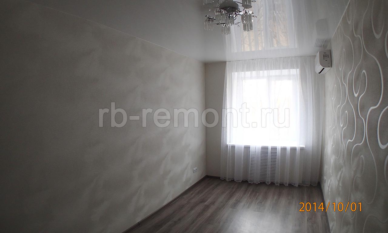 http://www.rb-remont.ru/remont-pod-kljuch/chernikovskaya-71-18/spalnya_001.jpg (бол.)