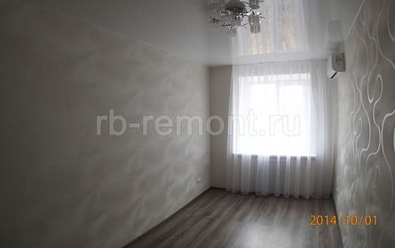 http://www.rb-remont.ru/remont-pod-kljuch/chernikovskaya-71-18/spalnya_001.jpg (мал.)