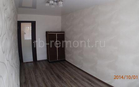 http://www.rb-remont.ru/remont-pod-kljuch/chernikovskaya-71-18/spalnya_004.jpg (мал.)