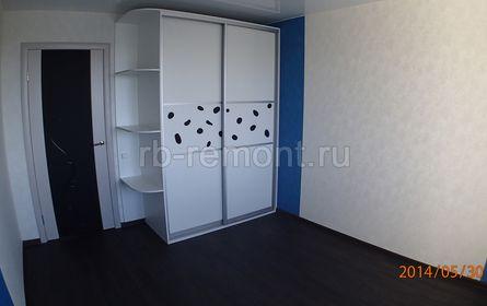 http://www.rb-remont.ru/remont-pod-kljuch/gorkogo-56-00/detskaya002.jpg (мал.)