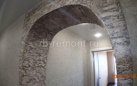 http://www.rb-remont.ru/remont-pod-kljuch/gorkogo-56-00/koridor004.jpg (мал.)