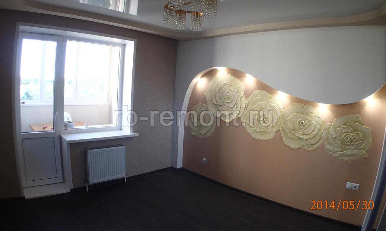 http://www.rb-remont.ru/remont-pod-kljuch/gorkogo-56-00/spalnya001.jpg (бол.)